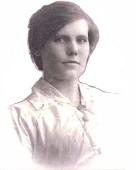 Catherine Murphy (pre marriage photo)